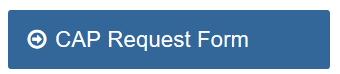 cap request form button